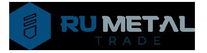 Ru Metal Trade